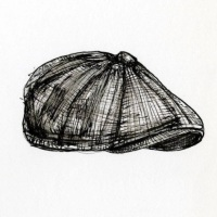 For Those Of You Who Make Cut And Sew Hats I E Newsboys Flat Caps Etc What Do Use The Brim